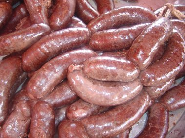 Reunion_sausages_dsc07796