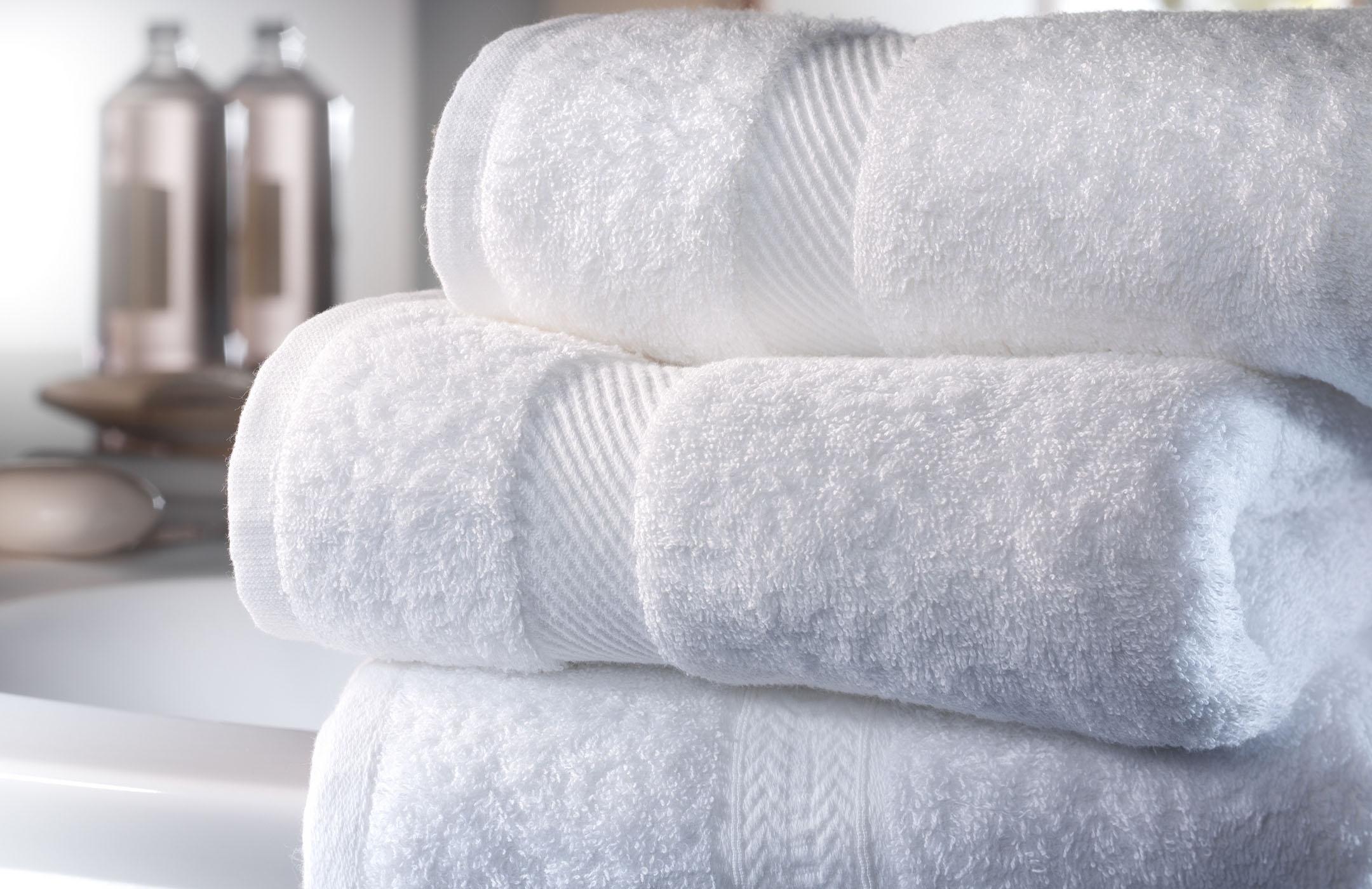 guardaroba da bagno  asciugamani da bagno e accessori  Page 2