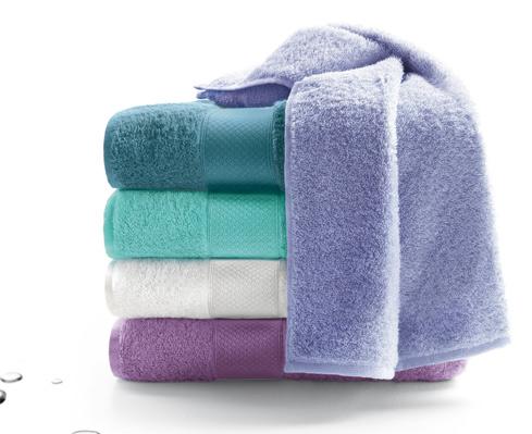 guardaroba da bagno  asciugamani da bagno e accessori