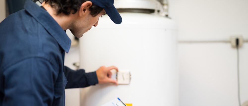water heater repair and installation danbury ct