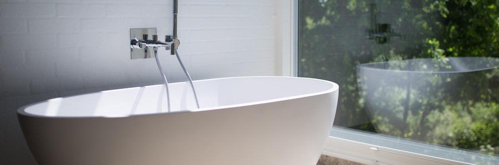 plumbing remodeling danbury