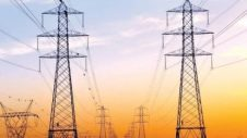 Image result for Nigeria to sign Power sale agreements with Niger, Benin republic