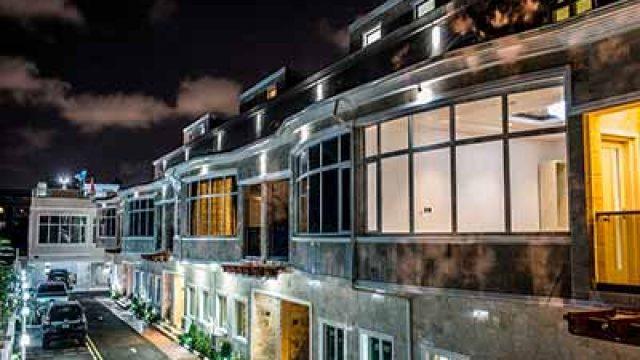Image result for sujimoto nigeria building