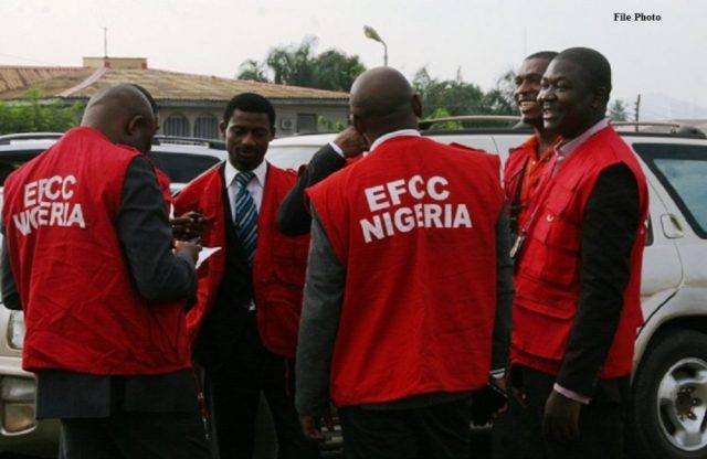 EFCC To Freeze 26-year-old Nigerian Student's Account