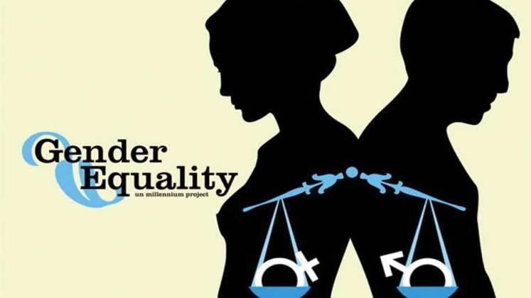 Image result for Group urges govt to consider gender equity bill