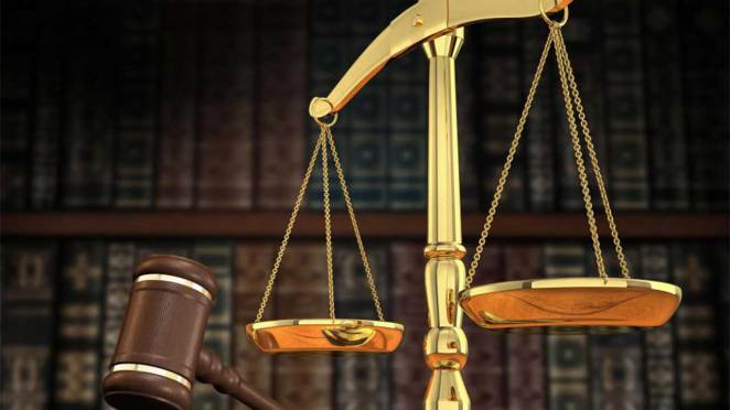 Image result for court in nigeria