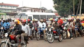 Image result for Lagos Motorcycle owners, riders set to check members