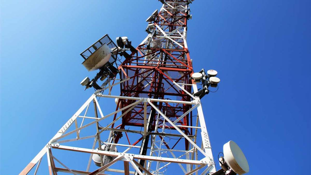 communications - Government restructures VAS market for improved service delivery