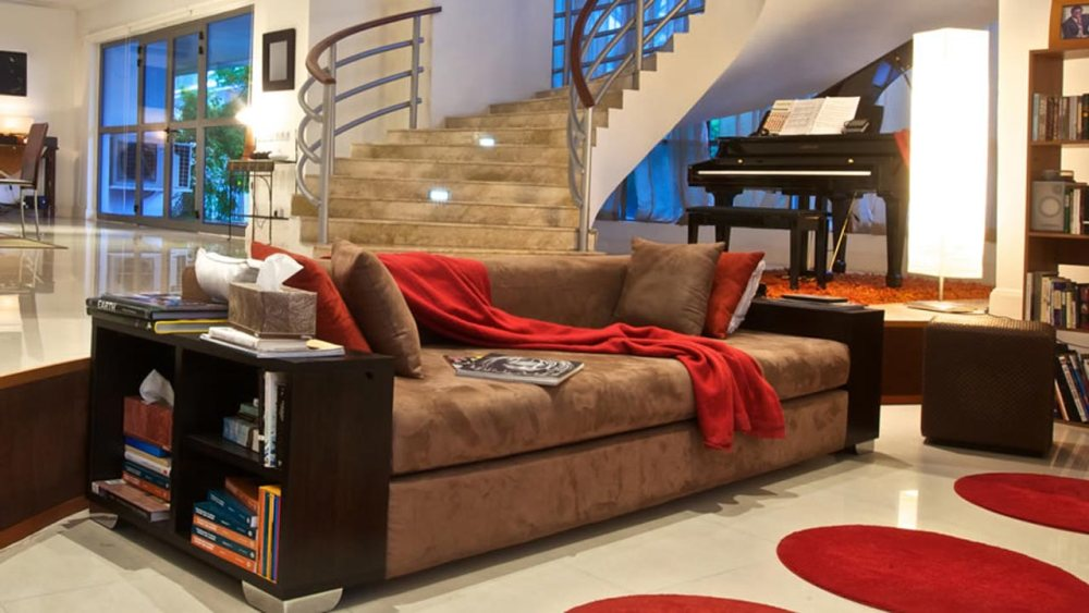 Interior designers' furniture, lifestyle expo holds in Lagos | The Guardian  Nigeria News - Nigeria and World NewsProperty — The Guardian Nigeria News –  Nigeria and World News