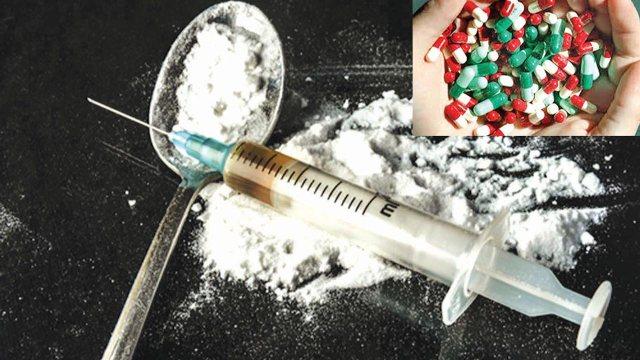 Image result for drugs trafficking