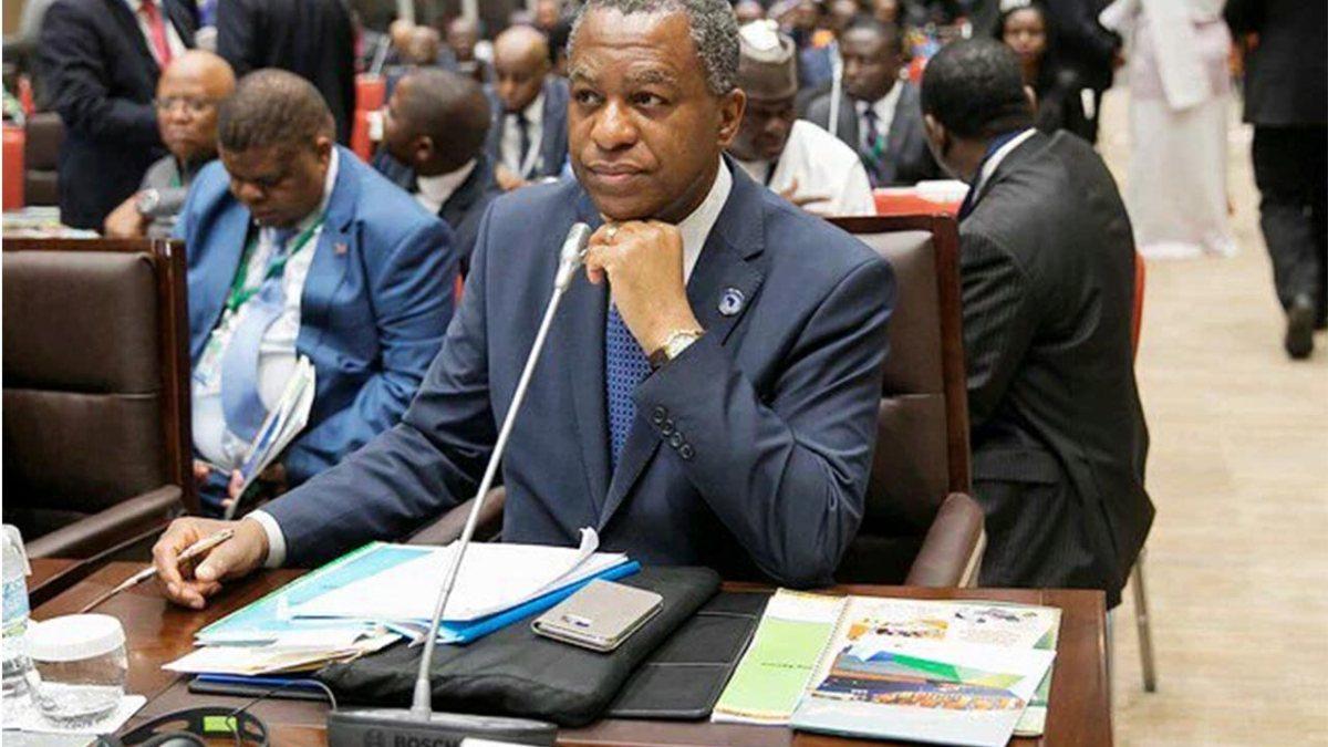 img 20160731 081542 - As Nigerians unite against Morocco in ECOWAS