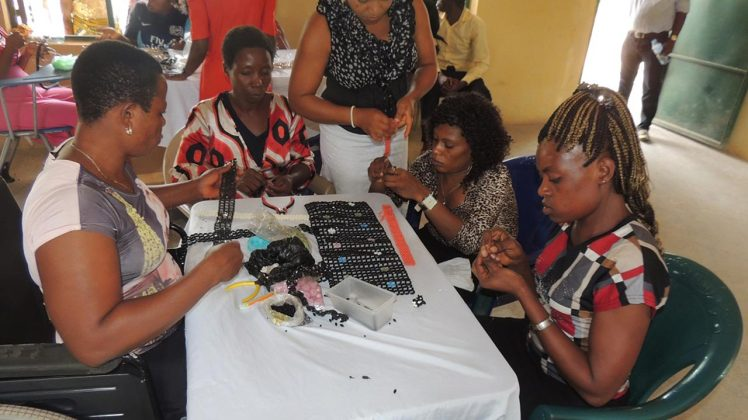 Image result for Lagos Lawmaker urges youths to acquire skills