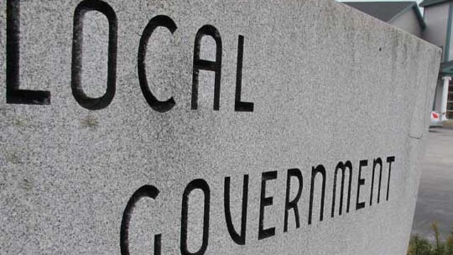 Be-thinking the local governments — Opinion — The Guardian