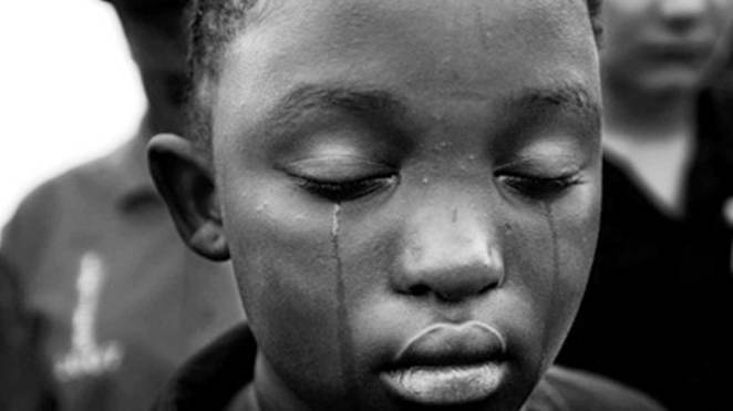 Image result for sexually abused students in Nigeria