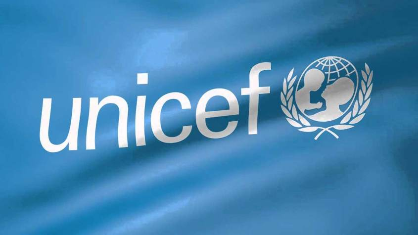 440, 000 children risk acute malnutrition by end of 2019 — UNICEF | The  Guardian Nigeria News - Nigeria and World NewsNigeria — The Guardian  Nigeria News – Nigeria and World News