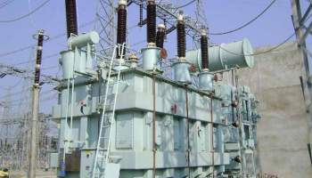 Image result for nigeria electricity