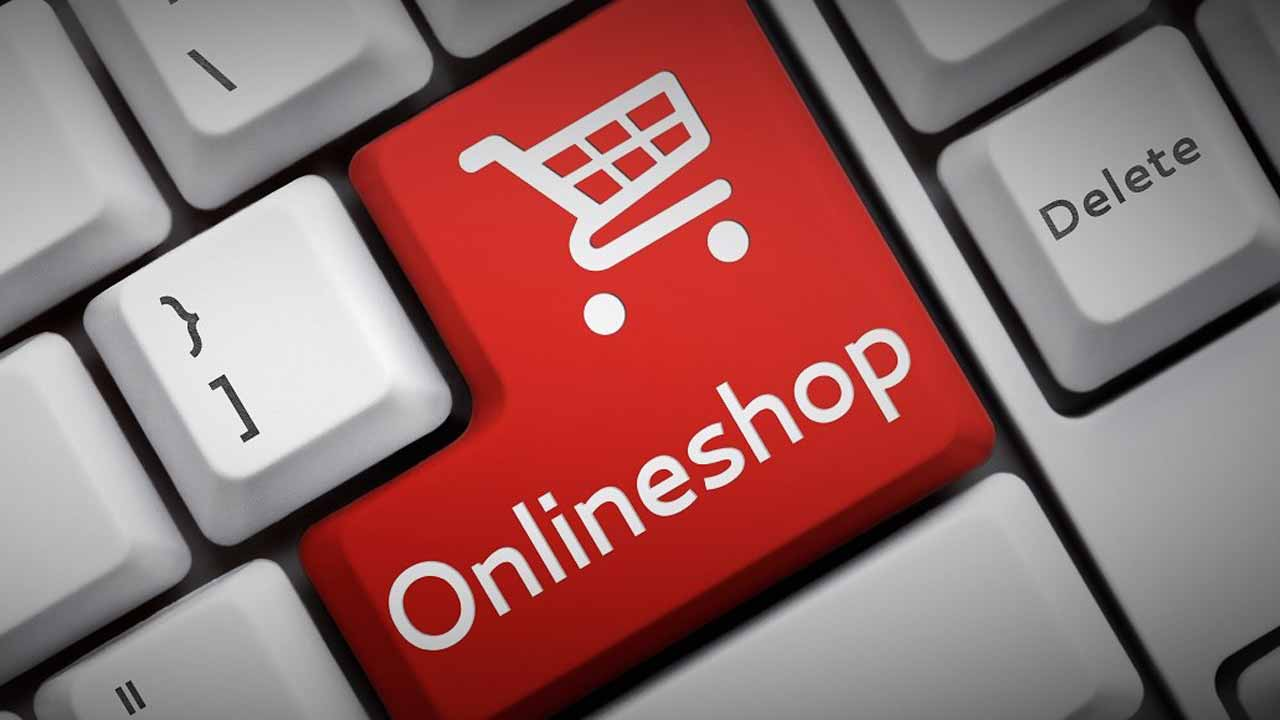 Nigeria leads South Africa others in online shopping  The Guardian Nigeria News  Nigeria and
