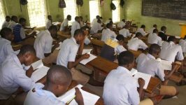 Image result for Nigerian education sector
