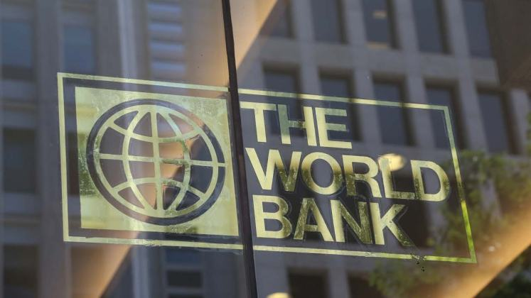 Image result for World Bank approves $486m loan for Nigeria