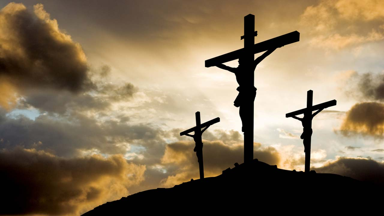 Its Good Friday  The Guardian Nigeria News  Nigeria and World NewsOpinion  The Guardian