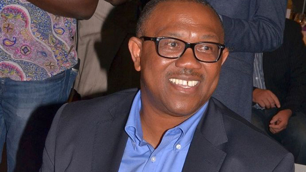 Peter Obi and the rest of us | The Guardian Nigeria News - Nigeria and  World NewsOpinion — The Guardian Nigeria News – Nigeria and World News