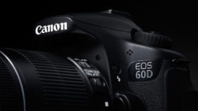 Image result for Canon engages Nigerian companies for service delivery