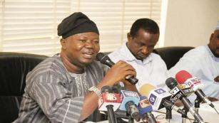 Image result for FG appeals to ASUU to call off strike