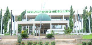 Kwara Sports Commission Bill Passes 2nd Reading