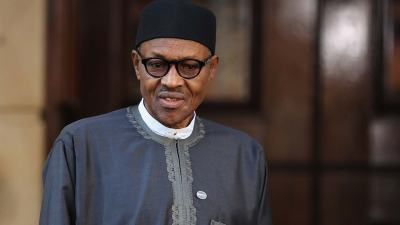 Image result for buhari images