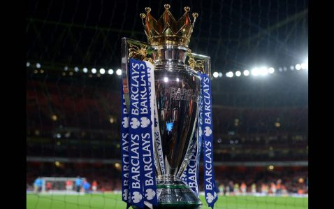 Image result for epl title