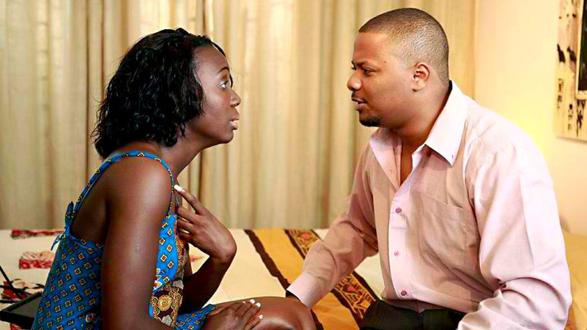 305x235 Couples Arguing e1505854589625 - Infidelity and cheating in African tradition