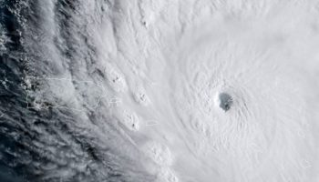 Image result for Hurricane Irma: Philippines bring back over 200 filipinos in the caribbean