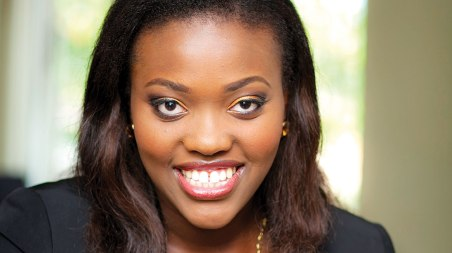10 Amazing Self-Made Young CEOs In Nigeria