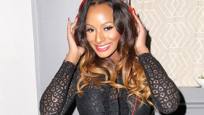 DJ Cuppy, When Hard Work Can't Beat Talent — Guardian Life — The Guardian Nigeria News – Nigeria and World News