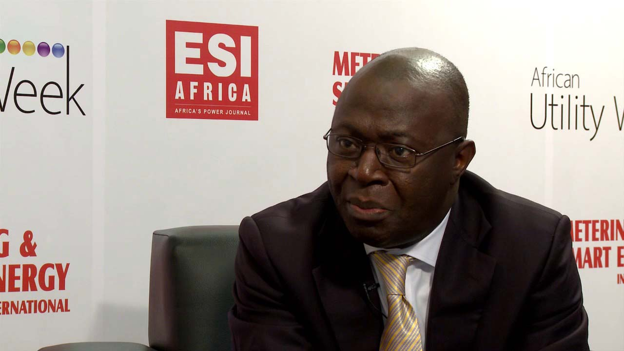 How to tackle power transmission challenges  Interview