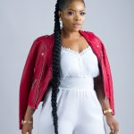 Laura Ikeji Reaches out to sister-in-law,Amara Kanu