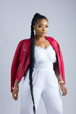 Image result for laura ikeji