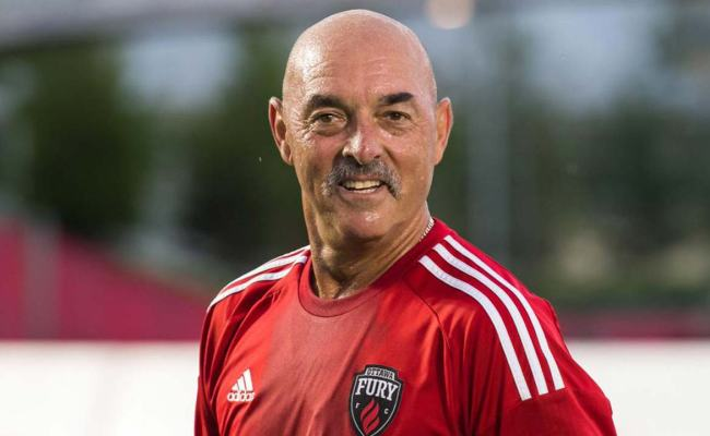Grobbelaar Expects Liverpool To Repeat 1984 Victory Over
