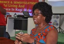 Actionaid Urges Fg To Invest In Young People