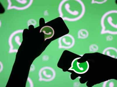 WhatsApp to take legal action against spammers from December 7 1