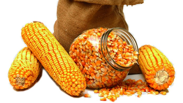 Calls for re-introduction of agric marketing boards deepen 1