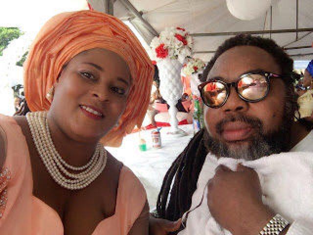 Image result for Efemena Okedi Dies Three Months after Reggae Legend's Death