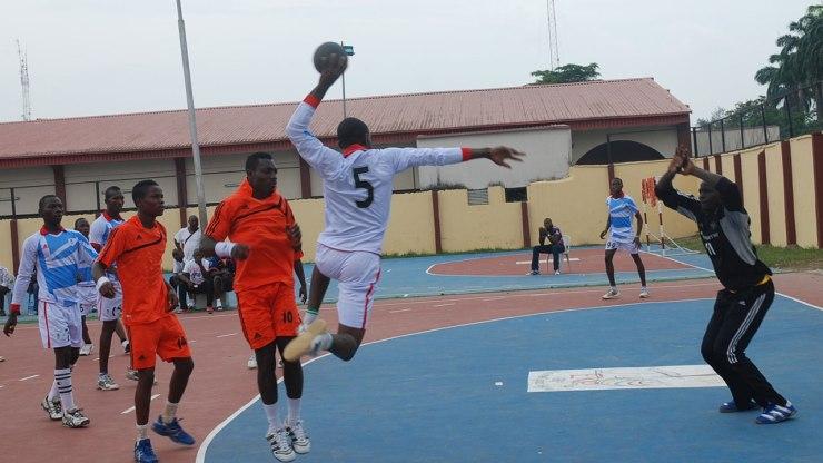 Kano Pillars, safety babes stake titles as Prudent energy handball begins