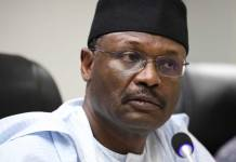 We Are Willing, Ready To Deliver Credible Election In Kogi – Inec