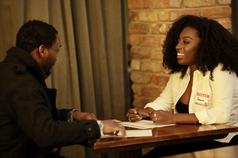 Top ten dating sites in nigeria