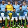 Man City On Brink Of Premier League Glory As Liverpool