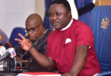 Rice Farmers In Cross River Seek Interest Free Loan To Expand Activities