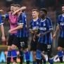 Inter Milan Beat Dortmund To Boost Champions League Last