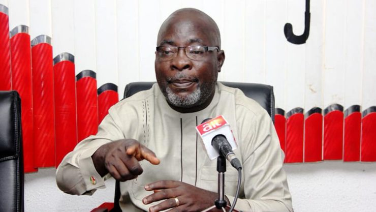 What U.S. rescue operation means for Nigeria, by PDP
