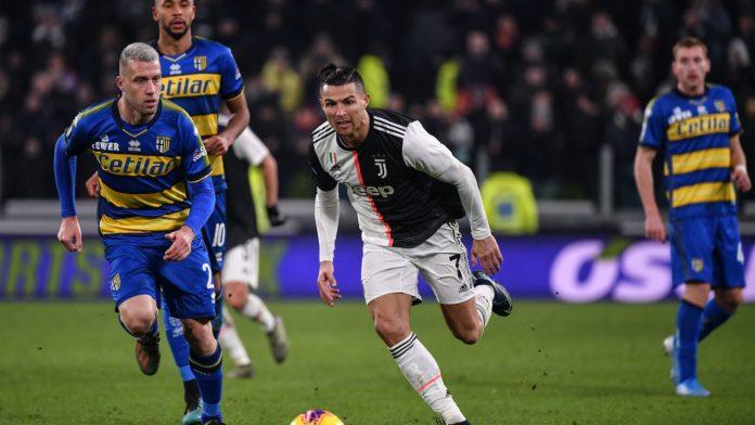 Cristiano Ronaldo 3 e1579473185370